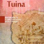 Normas Orientadoras da OMS para Formação em TUINA