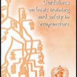 Guidelines on Basic Training and Safety in Acupuncture