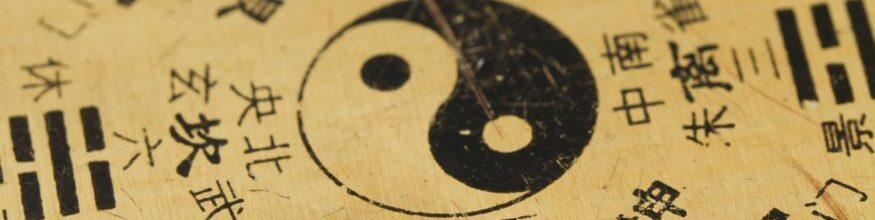 Efeméride – Ciclo de Estudos de Medicina Tradicional Chinesa