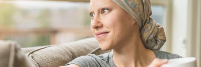 Acupunctura e Cancro