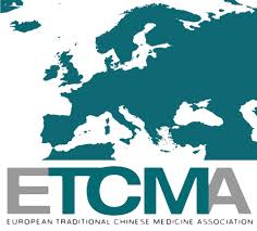 SPMC – Novo Membro da ETCMA