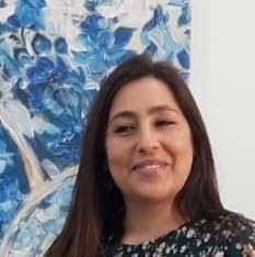 Bárbara Filipe